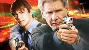 Hollywood Homicide Movie