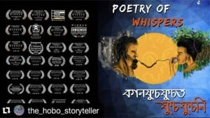 Poetry of Whispers