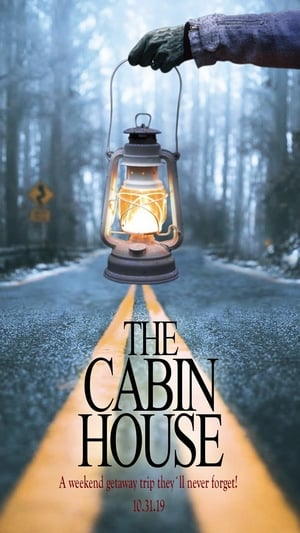The Cabin House streaming