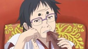 Inari Kon Kon Season 1 Episode 2