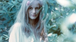 French movie from 1976: Le Berceau de Cristal
