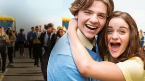 The Kissing Booth 2018 Altadefinizione Streaming Italiano