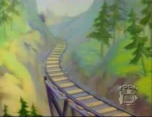 Ducky Mountain High