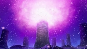 One Piece Movie 9 : Episode of Chopper Plus: Bloom in the Winter, Miracle Cherry Blossom ျမန္မာစာတန္းထိုး