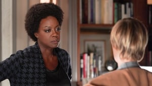How to Get Away with Murder Season 6 Episode 14