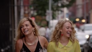 The Carrie Diaries: 2×1