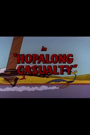 Play Hopalong Casualty