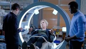 Stitchers Season 1 Episode 6