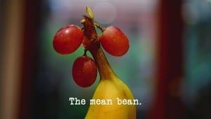 The Mean Bean