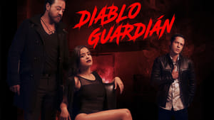 Diablo Guardián