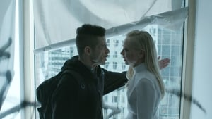 Assistir Mr. Robot 3a Temporada Episodio 06 Dublado Legendado 3×06