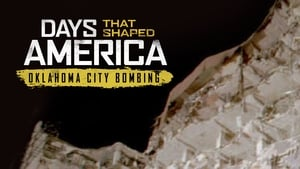 Days That Shaped America Season 1 Episode 4