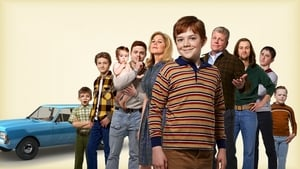 The Kids Are Alright (2018), serial online subtitrat în Română