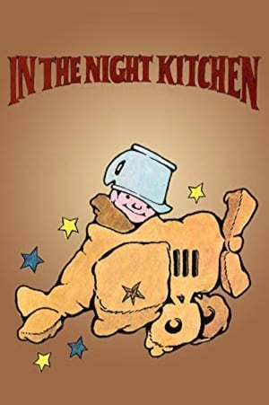In The Night Kitchen (1987)