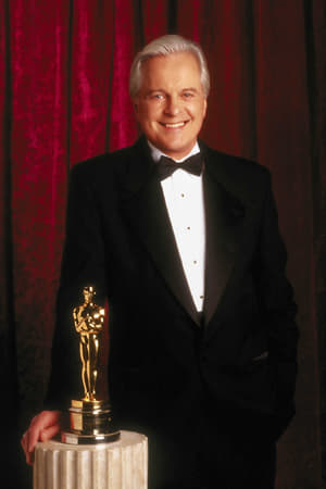 Robert Osborne's 20th Anniversary Tribute