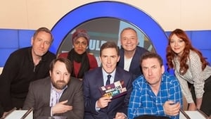 Would I Lie to You?: 10×2