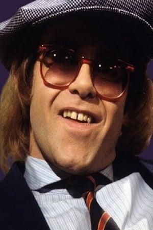 Watch Elton John: Ten Days That Rocked Full Movie