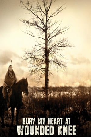 Bury My Heart at Wounded Knee-Anna Paquin