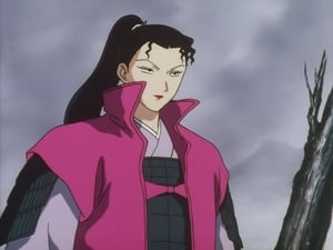 InuYasha: Temporada 1 Episodio 51