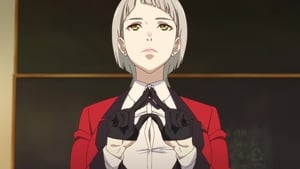 Kakegurui Season 2 Episode 7