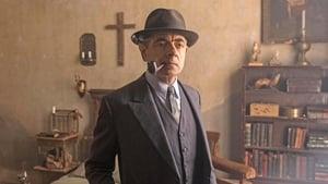 Maigret zastawia sidła Sezon 2 odcinek 1 Online S02E01
