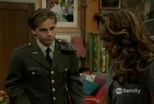 Boy Meets World Season 7 : Episode 3