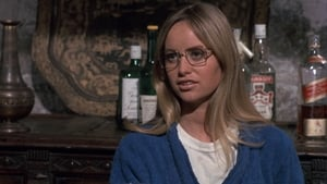 movie from 1971: Straw Dogs