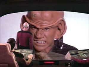 Star Trek: The Next Generation 1×5