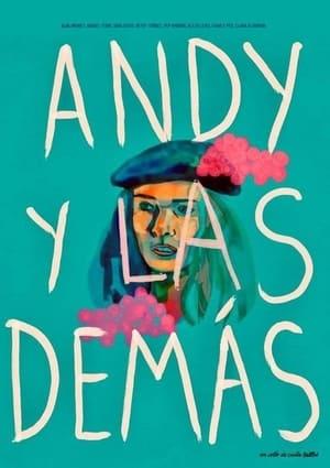 Andy y las demás (2021)