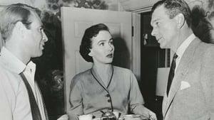 A Blueprint for Murder (1953)