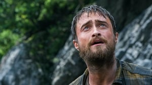 Jungle (2017) Full Movie Download HD