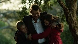 A Família Ventura