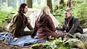 The Magicians: Season 5 Episode 3 – The Mountain of Ghosts