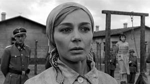 Kapo (1960)