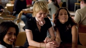 The L Word: 2×7