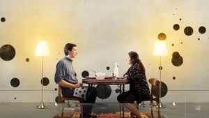 Watch Paterson 2016 Full Movie Free Online