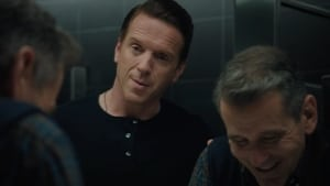 Billions: Sezon 1 Odcinek 11