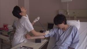 Watch S2E15 - Mischievous Kiss: Love in Tokyo Online
