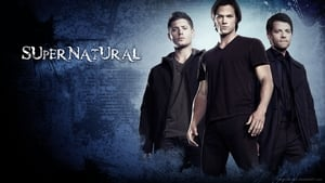 Assistir Sobrenatural (Supernatural) – Todas as Temporadas Online