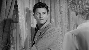 He Ran All the Way (1951)