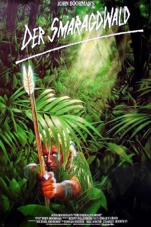 Der Smaragdwald Film