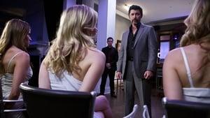 Chuck sezonul 4 episodul 15