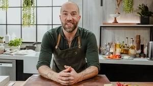 5 chefs dans ma cuisine Season 1 :Episode 89  Episode 89