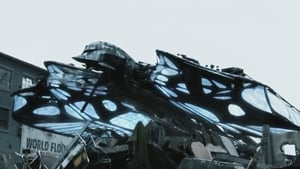 Falling Skies Saison 4 Episode 9