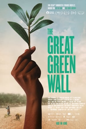 Watch The Great Green Wall online