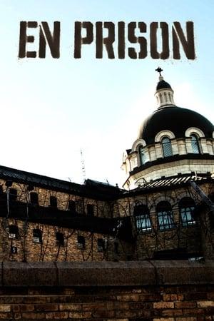 Image En prison