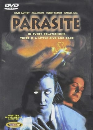 The Parasite (1997)