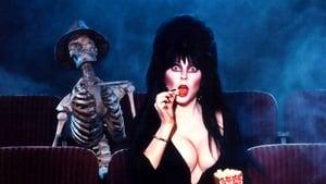 Elvira – A Rainha das Trevas