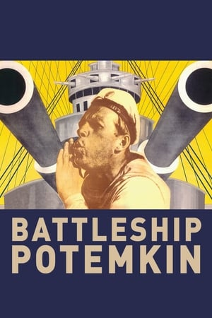 Battleship Potemkin streaming