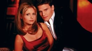 Buffy the Vampire Slayer 1997